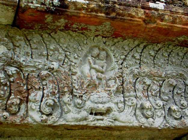 preah-vihear (1)